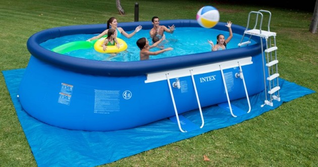 piscine-intex