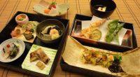 manger du  bon sushi à Paris