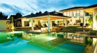 Achat villa Saint Jean de Luz | DPP Real Estate - Immobilier de prestige Biarritz Saint Jean de Luz