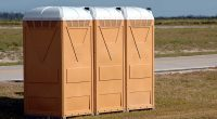 toilettes mobiles chantier