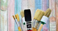 5-conseils-a-connaitre-avant-de-refaire-la-peinture-chez-soi