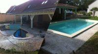 Rénover une piscine _ les différents types de rénovation