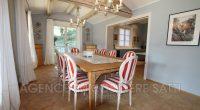 maison à vendre Saint Tropez1