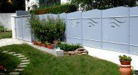 Cloture-de-jardin-en-aluminium-Ambellya5