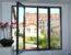 Avantages et inconvénients des portes et fenêtres en acier
