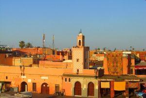marrakech-2420033__340