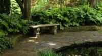 Un nouvel aménagement pour votre jardin