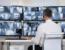 Vidéosurveillance : l'efficacité face aux problèmes de sécurité