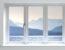 La fenêtre lumineuse : tout ce qu'il faut savoir