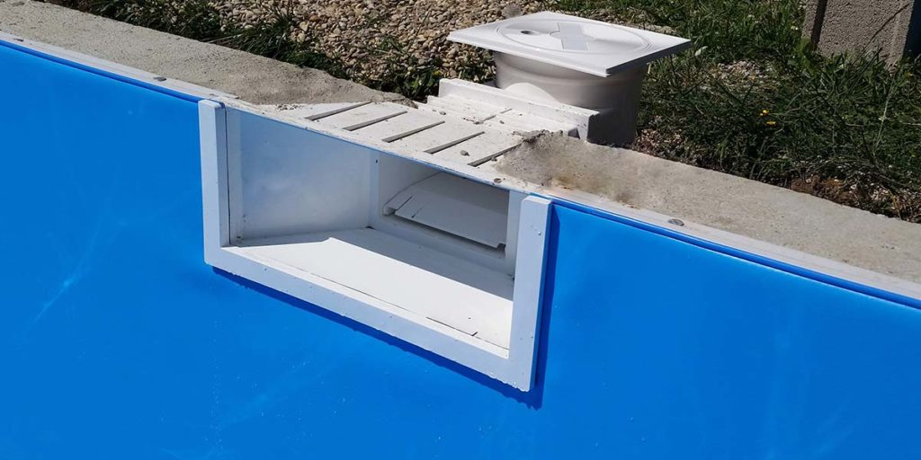 piece-a-sceller-piscine