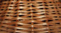 basket_bamboo_net_webbing_handmade_traditional_rattan_texture-952746