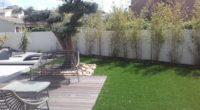 Comment aménager son jardin paysager comme un professionnel
