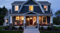 Quels travaux pour améliorer l'apparence de votre maison