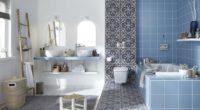carreaux salle de bain