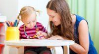 garde-enfant-services-domicile