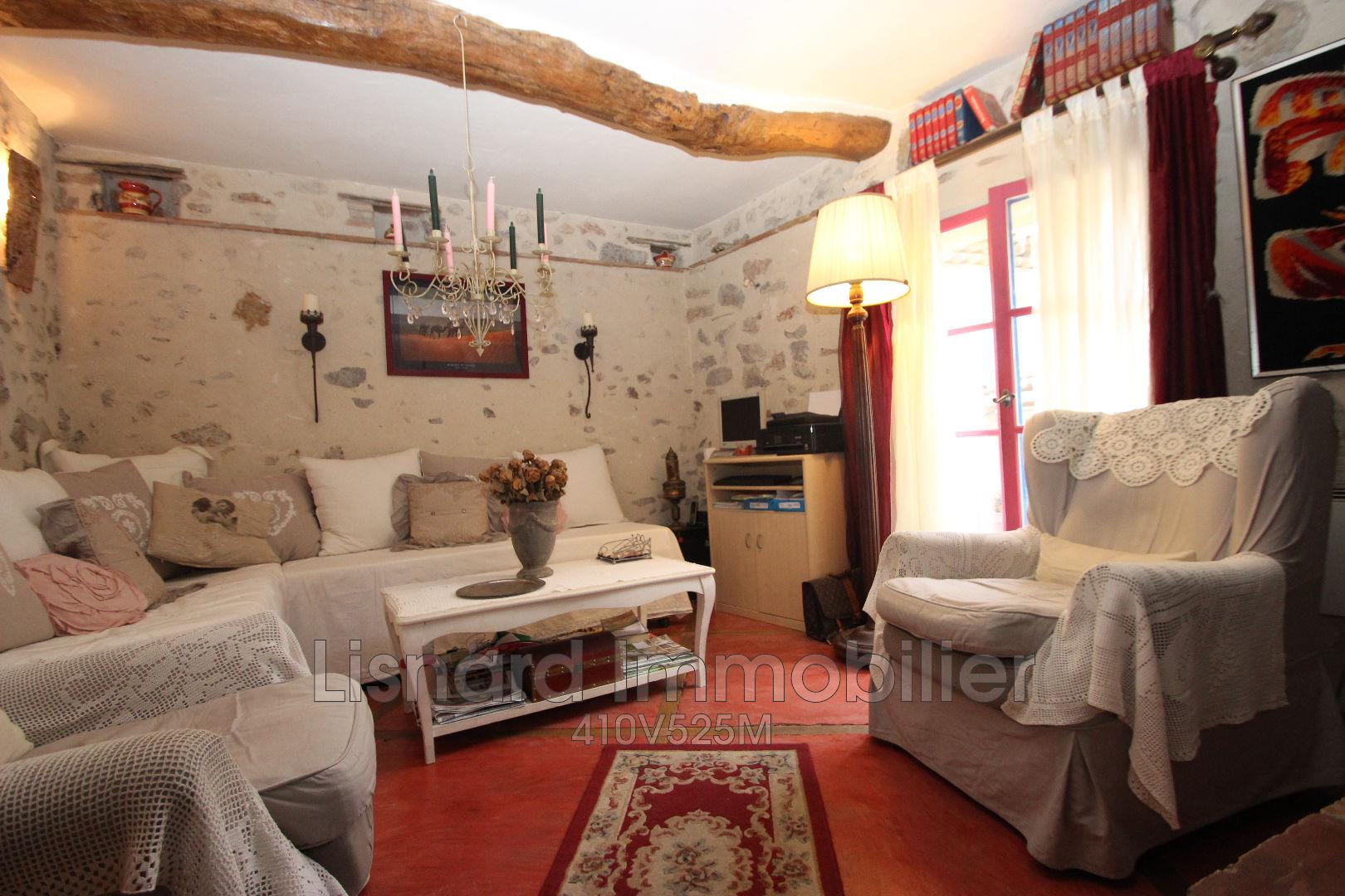 l valuation du prix d un bien immobilier. Black Bedroom Furniture Sets. Home Design Ideas