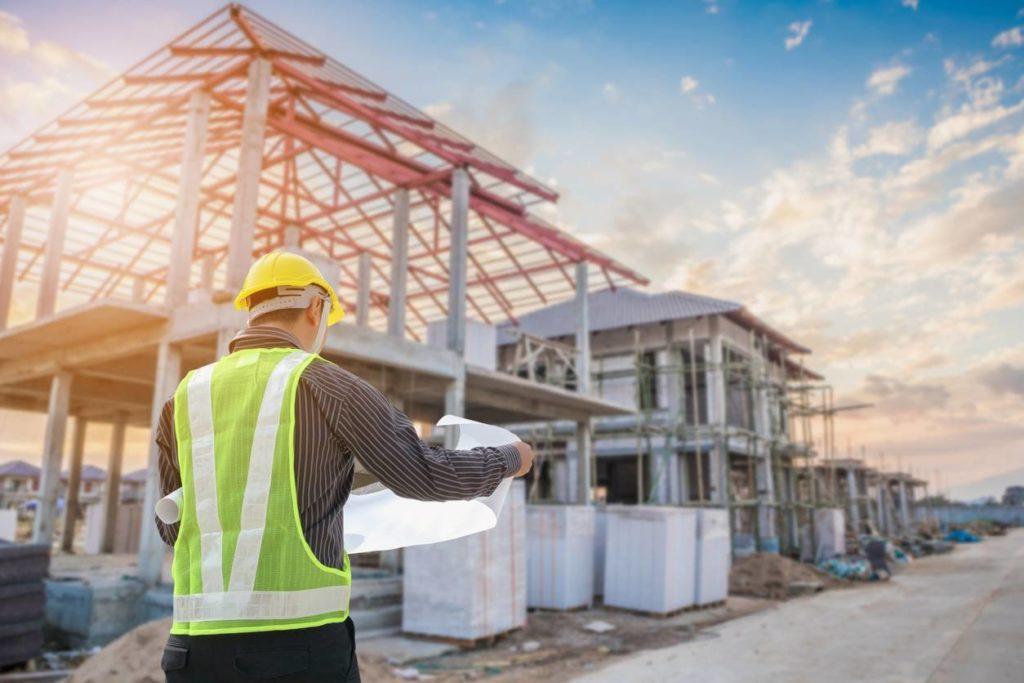 visu-comment-choisir-un-constructeur-de-maison-individuelle