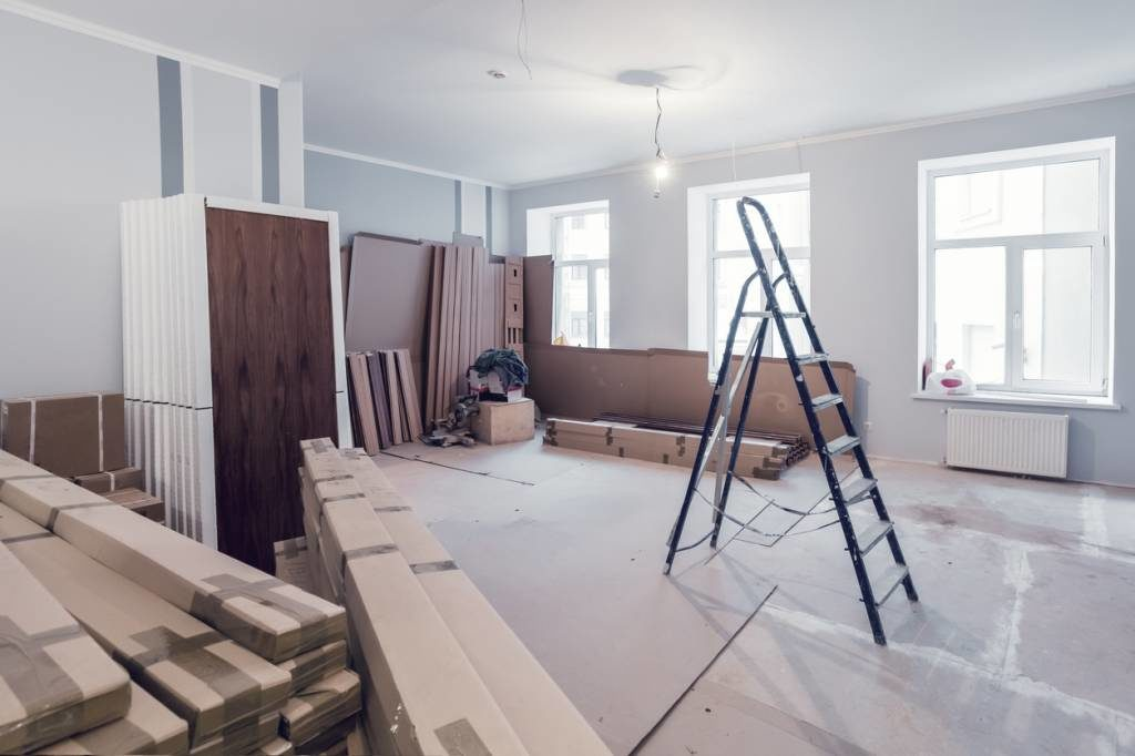 visu-dappartements-renovation