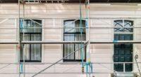 visuel-conseils-renover-maison-facade.jpg