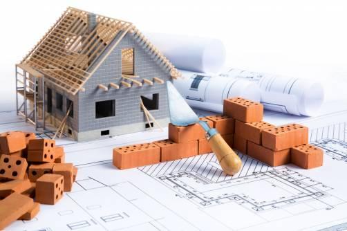 garantie biennale protection construction