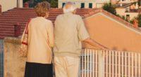 déménagement des seniors à Nancy