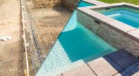 media-construire-piscine-comment