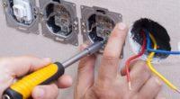 Comment planifier le câblage et l'éclairage de votre maison pour la rénovation