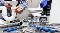 Comment trouver et embaucher un plombier qualifié