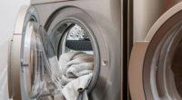 déboucher un tuyau d'évacuation de machine à laver