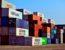 7 erreurs courantes à éviter lors de l'achat d'un conteneur d'expédition